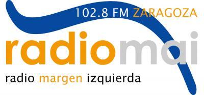 MOSICA Y PAROLAS RADIO - ESCUCHANOS EN INTERNET