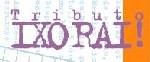 PRESENTACION DEL DISCO HOMENAJE AL GRUPO ARAGONES IXO RAI !!!