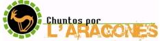 LEY DE LENGUAS EN ARAGON - YA !!! -