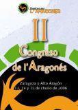 CURSOS DE LENGUA ARAGONESA