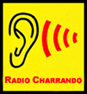 A LUENGA ARAGONESA EN O RETE - RADIOCHARRANDO.COM -