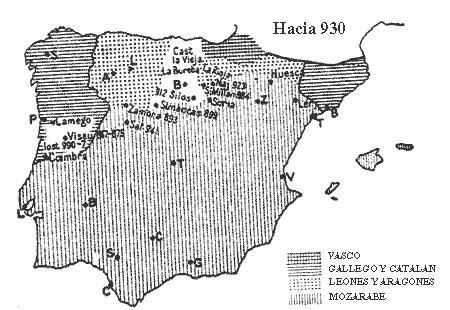ISTORIA D'A LUENGA ARAGONESA