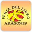 FERIA DEL LIBRO ARAGONES DE MONZON