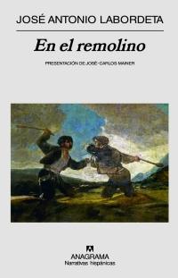 LITERATURA ARAGONESA CON LABORDETA(EN EL REMOLINO) Y MUSICA FOLK CON KORRONTZI (rtve)
