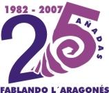 ESPOSIZION DE FRANCHO NAGORE EN ZARAGOZA