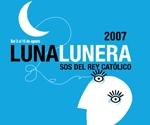 LUNA LUNERA 2007