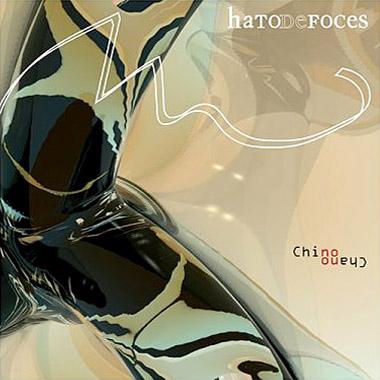 HATO DE FOCES EN EL FESTIVAL INTERPARLA 2008