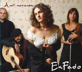 PROGRAMA DE RADIO MOSICA Y PAROLAS SEMANA 22 ENERO 2008