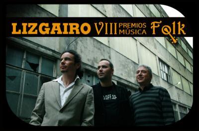 DIACRONIAS -Mejor disco gallego de folk 2008-