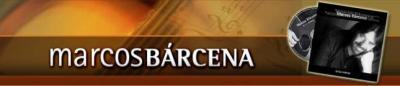 MARCOS BARCENA