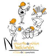 IV ENCUENTRO DE MUSICOS TRADICIONALES