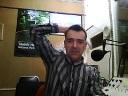 MOSICA Y PAROLAS RADIO 2 Y 4 DE JUNIO