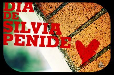 SILVIA PENIDE DESPIDE SU TERCER DISCO EN GALICIA