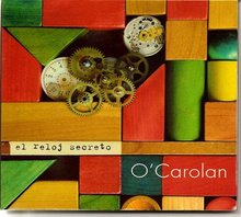 O'CAROLAN