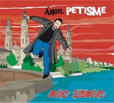 ANGEL PETISME EN VALENCIA