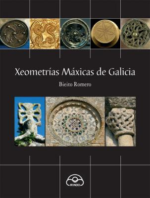 XEOMETRIAS MAXICAS DE GALICIA