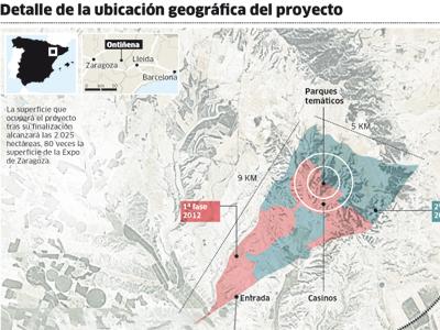 REPORTAJE DE-GRAN SCALA- EN EL DIARIO PUBLICO